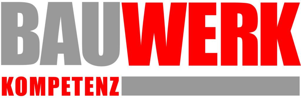 http://www.bauwerk-kompetenz.de/